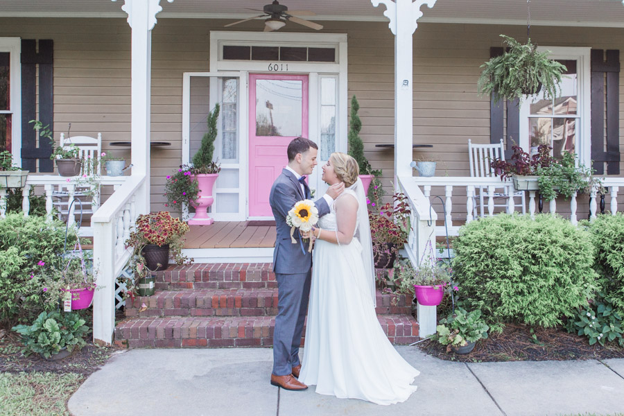 the-cooper-house-myrtle-beach-wedding-photographer