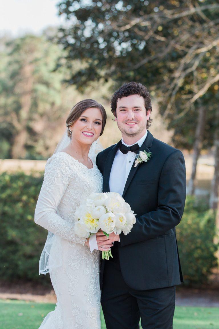 Top Wedding Photography in Myrtle Beach